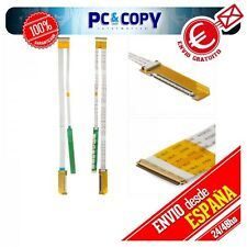 Cable para convertir pantalla LED 40 pin a LCD LTN156AT01  N156B3-L02  B156XW01