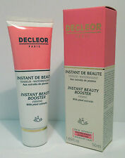 DECLEOR - INSTANT FIRMING BEAUTY BOOSTER - 50ml - GREAT PRICE - 28,000 FEEDBACK*