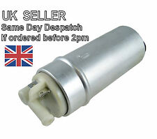 BMW 5 Series E39 Diesel Fuel Pump 16141183389 , 16141183178