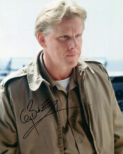 Gary Busey - Joshua - Lethal Weapon - Signed Autograph REPRINT