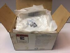 BOX OF 55 NEW IN PKG DIAMOND CHAIN SPRING CLIP CONNECTING LINKS C-4341CL-00-P