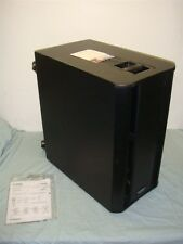 "QSC KSUB DUAL 12"" 1000w POWERED/ACTIVE PA SUBWOOFER - READ!"