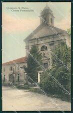 Varese Quinzano cartolina QK5766