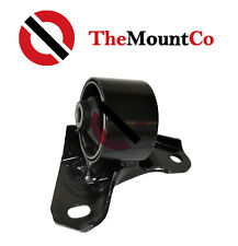 Front LH A/M Engine Mount to suits Cuore, Move, Sirion  97-on  847cc-1.3L