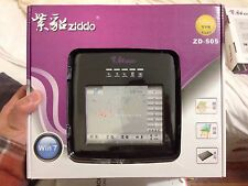 Chinese Character Hand Write Input tablet (Win XP,Win 7,win8,win8.1,win10)