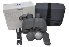 Steiner Model 2030 P1050 10x50 Police Binoculars Brand New Factory Sealed Box