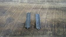 Springfield Armory 1903 5 Round .30-06 Stripper Clips