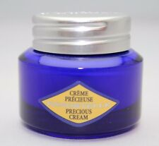 L'Occitane Immortelle Precious Cream .5 Oz