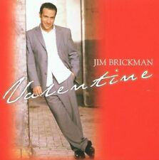 Jim Brickman Valentine (2002, feat. Olivia Newton-John......)