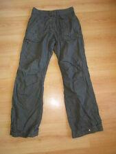Pantalon Energie Vert Taille 40 à - 53%