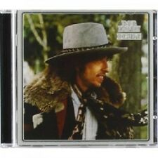 BOB DYLAN - DESIRE  CD 9 TRACKS INTERNATIONAL POP NEU