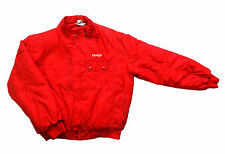Men's Vintage American Bomber Jacket XXL 48 Chest