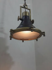 Vintage Hallway Nautical Ceiling Pendant Hanging Light KitchenDinning home decor