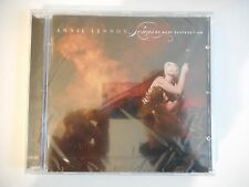 ANNIE LENNOX : SONGS OF MASS DESTRUCTION || CD NEUF ! PORT 0€