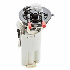 1 New Premium High Performance Fuel Pump For Chevy 2002 2003 Avalanche -652