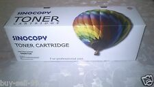 TONER CARTRIDGE FOR HP LASERJET Q2612A 12A 1012 1015 1018 1020 1022 M1319 New !!