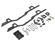 TOY1990 Toyzuki Fabrication V1 SCX10 Forward Motor Chassis Kit