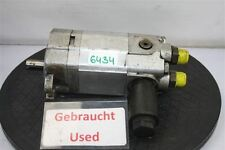 Hydraulikmotor SNM2S./19D SNM2S19D   SNM2S/19 D