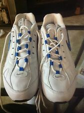 Vintage Nike Air Max Triax - Mens Size 10.5