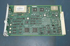 Lucent DRP5BBCBAE 44WW7 1:5 CDMA TFU Timing Frequency Unit
