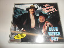 CD  Bellamy Brothers, The  ‎– Blue Water Bay