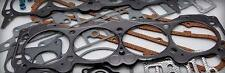 Ultra Parts UBS460 Head Gasket Set  Ford Mondeo 1998
