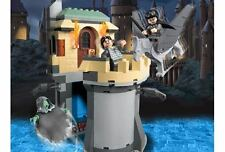 Lego 4753 Harry Potter SIRIUS BLACK'S ESCAPE