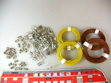 Wartungsset for Märklin H0 Lanterns 7046,7047,7048,7280,7281,7282,7284 #ET20-B