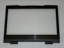 NEW GENUINE DELL ALIENWARE M11X LCD FRONT BEZEL TRIM NYDH9 0NYDH9