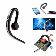 Stereo Wireless Bluetooth Music Headset Headphone For iPhone 6 5C Samsung LG HTC