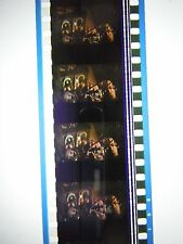 Star Trek First Contact 35mm Unmounted film cells - Borg Drones