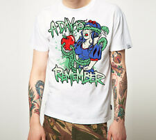 A Day To Remember T-Shirt New Merchandise (Pop - Punk)