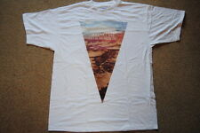 BRING ME THE HORIZON CANYON T SHIRT XL NEW OFFICIAL BMTH SEMPITERNAL OLLIE SYKES