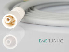 Cable Tubing Tube Hose for Ultrasonic Dental Scaler EMS Woodpecker Handpiece