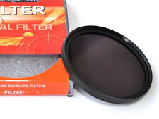 67mm CPL C-PL Circular Polarizing Filter for Canon Nikon DSLR Camera