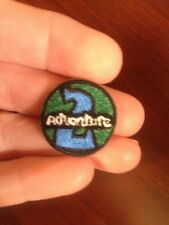 Awana TNT Book 2 patch-One Included - Completion Award 48936 New