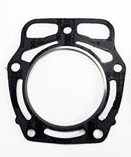 HEAD GASKET FOR JOHN DEERE 425 & 445 TRACTORS W/ KAWASAKI FD620D ENGINE