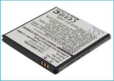 3.7V battery for Samsung EB535151VUBSTD, Galaxy S Advance, EB535151VU, GT-i9070P