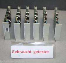 Siemens 6PG1146-6DC Sitor 6PG11466DC