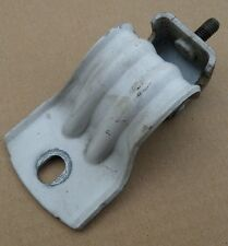 BMW MINI ONE / COOPER / S BOOT TAIL GATE HINGE R50 R53 2001-2006 FREE DELIVERY