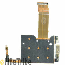 Front Camera Flex Cable Ribbon for Sony Ericsson Xperia Mini Pro SK17i