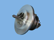 Volkswagen Golf Jetta Passat III TDI KKK K03 Turbo Turboharger Cartridge CHRA