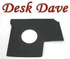New Drip Pan / Base Plate Felt Pad for Singer Featherweight Sewing Machine 221