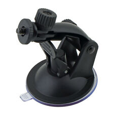 Suction cup Mount for Gopro HD Hero 3 2 1 Camera Gopro Accesso FE
