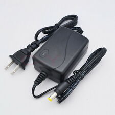 AC Converter Adapter DC 12V 1A Power Supply US plug DC 5.5mm 1000mA for LED CCTV