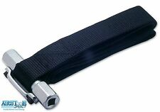 """3/8"""" & 1/2"""" Dr Heavy Duty Strap by Toolzone"""