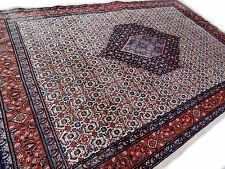 Grand Tapis Mood  Perse Fait Main 340 x 225
