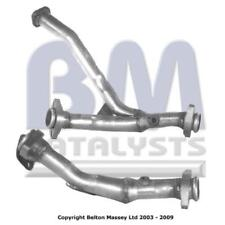 APS70292 EXHAUST FRONT PIPE  FOR MITSUBISHI PAJERO 3.0 1994-2000