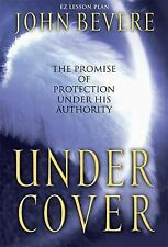 Under Cover, Participant's Guide PB John Bevere