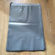 50  x large Mailing bags 12 x 16 mail bags, strong, postage bag, klp5
